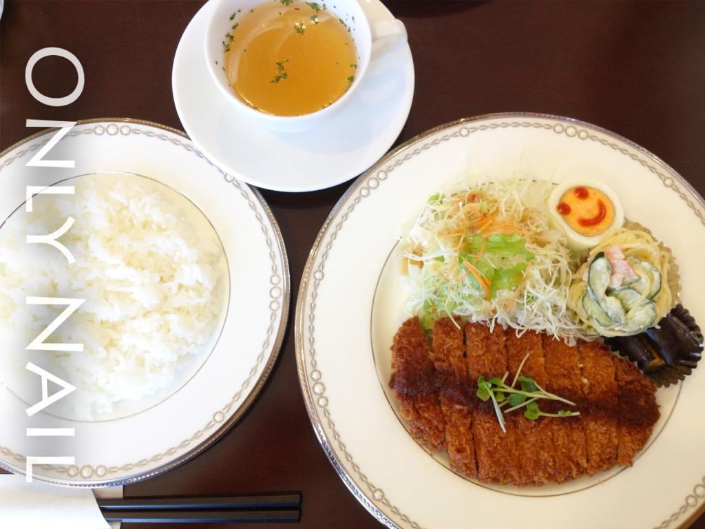 里沙の店&Decor - 福岡県みやま市